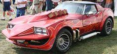 Custom Hot Wheels, Custom Cars, Corvette Summer, Movie Tv, Movie Cars, Film Books, Indie Movies, Hot Cars, Diecast