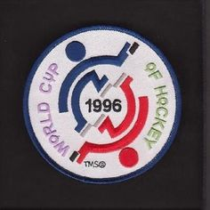 1996-WORLD-CUP-OF-HOCKEY-PATCH