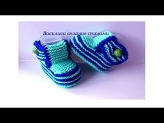 Friendship Bracelets, Baby Shoes, Youtube, Kids, Clothes, Jewelry, Fashion, Shoes, Slippers Crochet