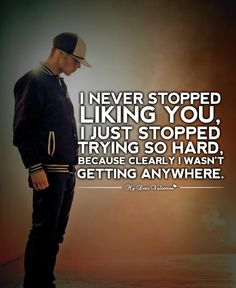 Sayings About Guys 26thb b day   Broken Friendship Quotes for him - LOVE QUOTES FOR HIM