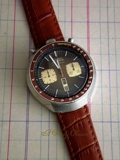 This is a RESERVED LISTING for karen g...thank you so much for your purchase! Payment 2 of 2 This is a difficult to find Seiko, 5 Sport,