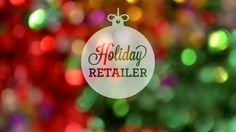 Start thinking now about how to tug at the heartstrings of your holiday shoppers http://qoo.ly/eixit