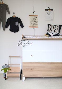 mutsy kinderwagen | babyausstattung | pinterest | evo - Wickelkommode Erstausstattung Fur Kinderzimmer