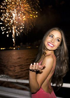 Miss Universe : Photos