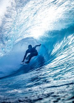 photo by Brent Bielmann Kanoa Igarashi