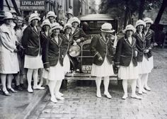 1928 Summer Olympics, Amsterdam - Google Search