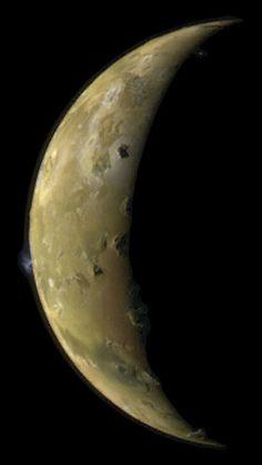 Galileo orbiter image of Io - 1996-06-29 | Flickr - Gordan Ugarkovic