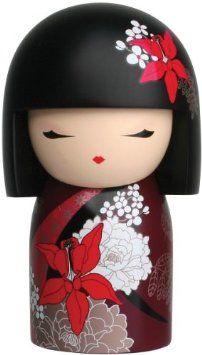 Kimmidoll Nobuko Believe Maxi Doll