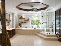 RS_christopher-grubb-brown-asian-bathroom-tub_4x3.jpg.rend.hgtvcom.966.725