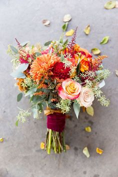 Delicious textures for this fall wedding bouquet - Fall Weddings . Delicious textures for this fall wedding bouquet – fall weddings # We Fall Wedding Boquets, Boquette Wedding, Bridal Bouquet Fall, Fall Bouquets, Fall Wedding Flowers, Bride Bouquets, Bridal Flowers, Fall Flowers, Fall Wedding Colors