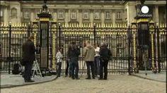 El primer ministro belga dimite tras el triunfo de los independentistas flamencos
