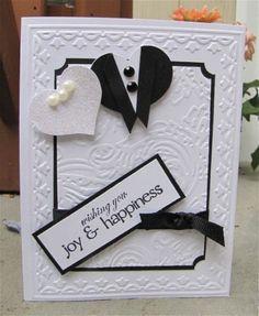 Foto 19 de 630 de Invitaciones para Boda en Blanco y Negro, mira la galeria de fotos ...