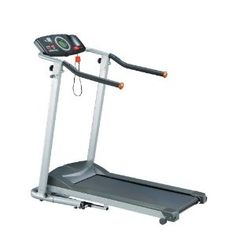 Exerpeutic Fitness Walking Electric Treadmill; nautilus equipment found in gyms and places like Planet Fitness