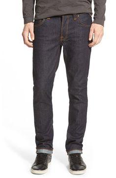 6dce38aa 8 Best CLYDE images | Men online, Mens walking trousers, Pants for men