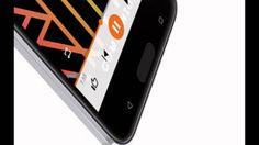 تسوق اونلاين هاتف HTC 10 اتش تي سي 10
