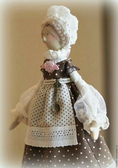 Clay Dolls, Doll Clothes, Projects To Try, Flower Girl Dresses, Quilts, Children, Handmade, Wedding, Templates