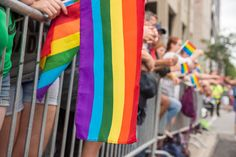 The Bishops' Report: Homophobic, unloving and dangerous? | The Good Book Blog
