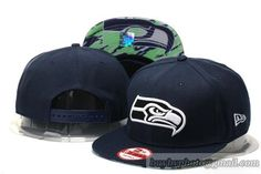 Seattle Seahawks 2016 New Snapback Hats Navy White|only US$8.90 - follow me to pick up couopons.