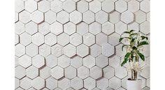1000 Ideas About Papier Peint 3d On Pinterest