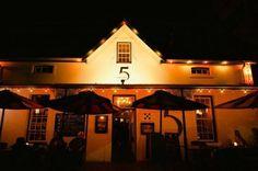 5 Ryneveld - favoritrestaurant! Gazebo, Outdoor Structures, Outdoor Decor, Home Decor, Decoration Home, Interior Design, Pavilion, Home Interior Design, Arbors