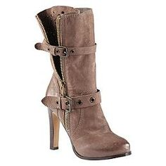 NOELANDE - women's tall boots boots for sale at ALDO Shoes.