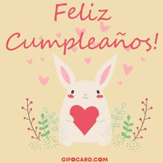 Cool Short Boy Names - Appellation Mountain Birthday Wishes Funny, Happy Birthday, Girl First Birthday, Birthday Greetings, Birthday Gifs, Spanish Birthday Cards, Short Boy Names, Massage Marketing, Skin Care Spa