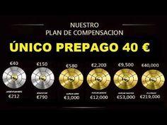 EAGLE AURUM COMPANY.  Oro Y Plata  Con Poca Inversión Eagle Aurum Company