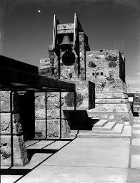 Pedro E. Guerrero High Noon Scottsdale, AZ