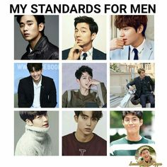 I know I am going to die single and I wanna say song Jong is my bias in here Heirs Korean Drama, Korean Drama Funny, Korean Drama Best, Korean Drama Quotes, Drama Korea, Korean Dramas, My Love From The Star, Drama Fever, Fangirl Problems