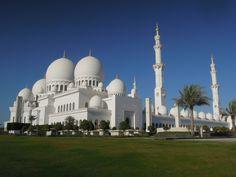 Best places to Visit near Dubai International Airport - http://stunningvacationtips.com/best-places-to-visit-near-dubai-international-airport/