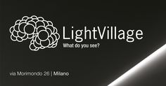 LightVillage Milano is a place devoted to experimentation, light design and technology research; it is not just a simple showroom, but rather a laboratory dedicated to lighting and architecture experts. It will support the presence of Linea Light Group at the Euroluce fair and after the exhibition as well. #linealight #lightvillage #iled #traddel #made #lighting #ledlighting #design #lightingdesign #architecture #salonedelmobile #euroluce15 #iSaloni #Milano #lamp #style #expo2015…
