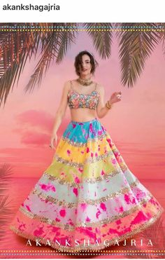 Indian Gowns Dresses, Indian Fashion Dresses, Indian Designer Outfits, Mehendi Outfits, Indian Bridal Outfits, Lehnga Dress, Lengha Choli, Saree, Party Favors
