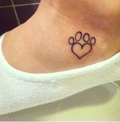 Infinity family tattoo inner arm exposedtemptations for Miranda lambert tattoo on arm