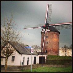 Zevenaar, the Netherlands