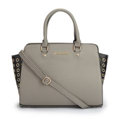 There's still a plethora of bags and accessories to make any girl or guy happy. I love this site. #MichaelKorsBags