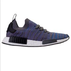 e021314f8 20 Best adidas nmd white images