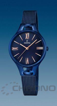 Dámske hodinky Festina Mademoiselle 16953 2  festina 15d8961c314