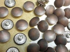 #JeanButton #Tackbutton #Rivetbutton We provide many Jean Button. Please visit www.buttonandfashion.com/index.php?Ty=11&Type=1 Buttons Online, Jeans Button, Type 1, Nespresso