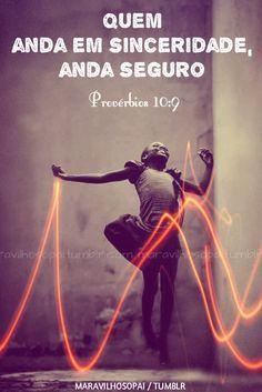 Sayings, Provérbios, walks, insurance, seguro,