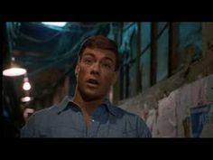 Bloodsport Trailer-Hey, remember this one??