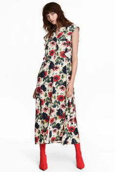 Chic and comfortable dresses to wear to all the weddings   CBC Life