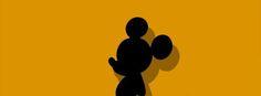 The Sparks Notes: A Mickey Mouse Faith