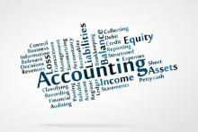 5 Ways to Prepare for New Lease Accounting Rules