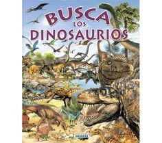 Dinosaurios que vivieron en la prehistoria Tikal, Jurassic World, Comic Books, Comics, Cover, Painting, Animals, Art, Animaux