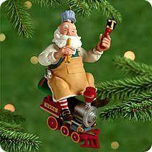 2000 Toymaker Santa Hallmark Ornament Hallmark http://www.amazon.com/dp/B000YE2JG0/ref=cm_sw_r_pi_dp_a2YXvb0VRWJ2H