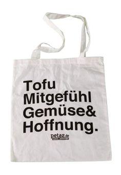 Stoffbeutel - 10