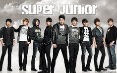 WinNetNews.com- Kabar terbaru untuk para penggemar band Korea Super Junior, Setelah cukup lama vakum boyband populer Korea Selatan, Super Junior (Suju) dipastikan akan segera kembali bersama akhir tahun ini. Untuk mengobati rasa rindu para ELF, sebutan bagi para fans, Suju dikabarkan akan mengeluarkan