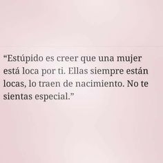 Imagen de frases, love, and mujer