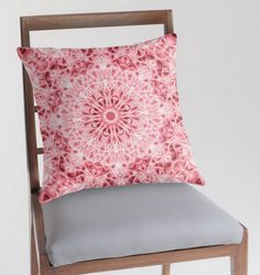 Pillow, rose, pink, lacework, girly, abstract, elegant, geometry, symmetry, inspiring, illuminated, colourful, rainbow, happy, harmony, special, detail, intricate, positive, energy, pattern, trendy, modern, unique, cute, stylish, bright, cool, hip, fashion, floral, pastel, spring, summer, sweet, multicolor, texture, chic, tropical, beautiful, pretty, wonderful, exciting, bohemian, psy, popular, decor, style, gift ideas