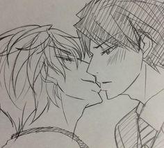 yukarikoume : 薄い皮膚が吸い付く様に。 http://t.co/OBTpDSveYU | Twicsy - Twitter Picture Discovery